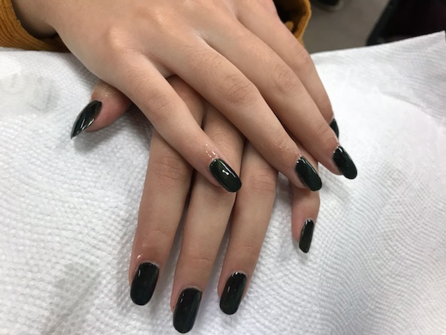 Nail salon Sioux Falls | Nail salon 57106